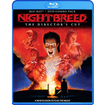 Nightbreed-Directors Cut Product Image