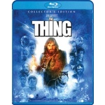 Thing Product Image