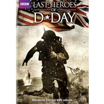 Last Heroes of D-Day Product Image