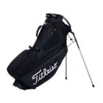 Titleist Hybrid 14 Bag Product Image