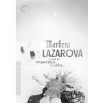 Marketa Lazarova Product Image