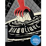 Diabolique Product Image