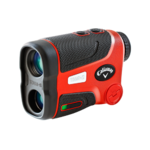 Callaway Tour S Laser Rangefinder Product Image