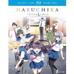 Haruchika-Complete Series Product Image
