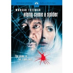 Along Came a Spider Product Image