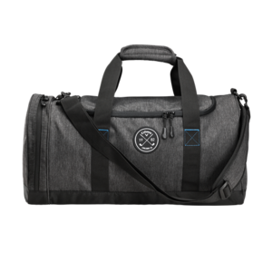 Callaway Clubhouse Small Duffle Product Image