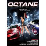 Octane Product Image