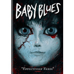 Baby Blues Product Image