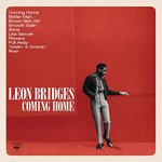 Coming Home - Leon Bridges Product Image