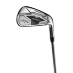 Callaway Apex 19 Steel Irons Product Image