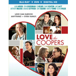Love the Coopers Product Image