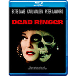 Dead Ringer Product Image