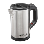 0.5L Cordless Stainless Steel Kettle Product Image