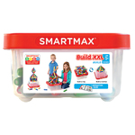 70pc Build XXL Magnet Set Ages 1+ Years Product Image