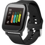 TX-SW6HR Smartwatch Product Image