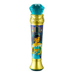 Aladdin MP3 Microphone Ages 3+ Years Product Image