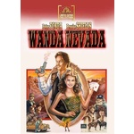 Mod-Wanda Nevada