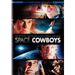 Space Cowboys Product Image