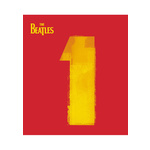 Beatles #1 Dvd Product Image