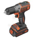 20V MAX Lithium Cordless Drill/Driver w/ AutoSense Product Image
