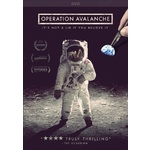 Operation Avalanche Product Image