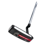 Odyssey White Hot Pro 2.0 Black #1 Putter Product Image