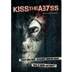 Kiss the Abyss Product Image