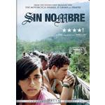 Sin Nombre Product Image