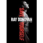 Ray Donovan-4th Season Product Image