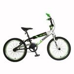 """K20 20"""" Boys BMX Bike Product Image"""