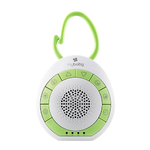 SoundSpa On-the-Go Product Image