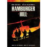 Hamburger Hill Product Image