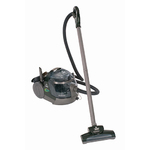 Big Green Complete Deep Cleaner & Vacuum Product Image