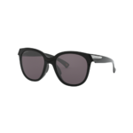 Oakley Women's Low Key Sunglasses