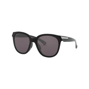 Oakley Women's Low Key Sunglasses Product Image