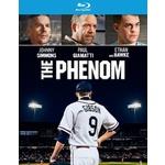 Phenom Product Image