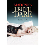 Madonna-Truth or Dare Product Image