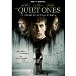 Quiet Ones Product Image