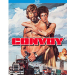 Convoy Product Image