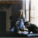 Tapestry - Carole King Product Image