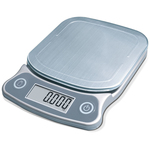 Precision Elite Digital Food Scale Product Image