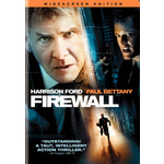 Firewall Product Image