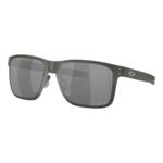 Oakley Polarized Holbrook Metal Sunglasses Product Image