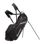 TaylorMade Flextech Lite Stand Bag Product Image