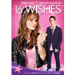 16 Wishes Product Image