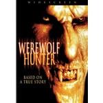 Werewolf Hunter-Legend of Romasanta Product Image