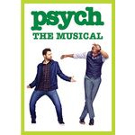 Psych-Musical Product Image