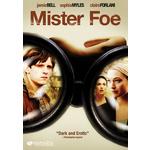 Mister Foe Product Image