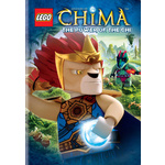 Lego-Legends of Chima-Power of the Chi Product Image