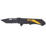 Folding Pocket Knife Product Image